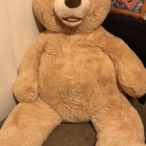 Brand New Teddy Bear for Sale in Riverside, CA