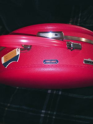 American Tourister Tiara Ladies Case for Sale in Lynwood, CA