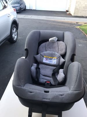 FREE EVENFLO CAR SEAT for Sale in Westminster, CA