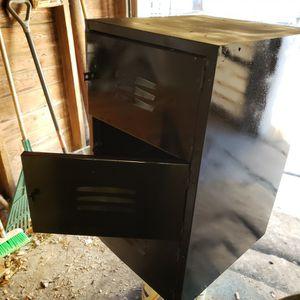 Lockers 3 In 1 Tower for Sale in Menasha, WI