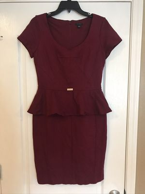 Anne Taylor knee Length Dress for Sale in Council Bluffs, IA