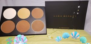 KARA BEAUTY powder contour palette for Sale in Mountain View, CA