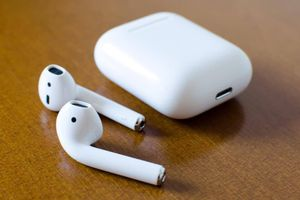 New i12 AirPods for Sale in Mountain View, CA