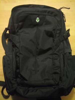 Tortuga Travel Backpack for Sale in Lacey, WA