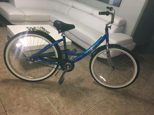 26 Inches Cruiser Bike for Sale in Orlando, FL