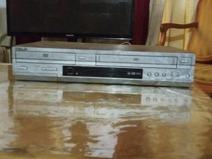 VHS and DVD player Sony for Sale in Las Vegas, NV