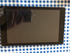 Amazon Fire HD 8 Tablet for Sale in Palo Alto, CA