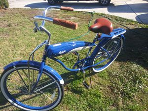 Columbia Straight Bar Cruiser for Sale in Buena Park, CA