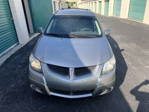 2004 Toyota vibe for Sale in NEW PRT RCHY, FL