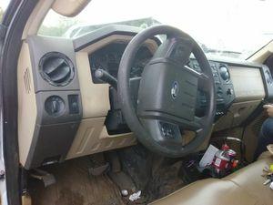 08 Ford F350 for Sale in Suwanee, GA