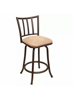 "Set of 2 Brand New-24"" Robinson 360° Swivel Stool for Sale in Arlington Heights, IL"