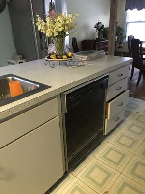 Kitchen for Sale in Stoughton, MA