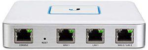 Ubiquiti USG 3P Security Router for Sale in Orange, CA