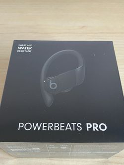 Powerbeats Pro Wireless for Sale in Irvine,  CA