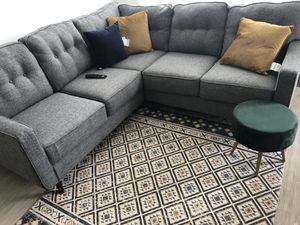 BRAND NEW SECTIONAL SOFA FOR SALE for Sale in Murfreesboro, TN