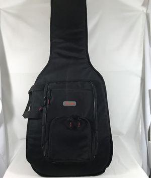 "Fender Black Electric Guitar Case L49"" for Sale in Fresno, CA"