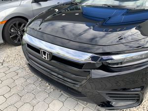 Honda Insight (Hybrid) for Sale in Greenacres, FL