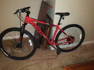 TREK bike for Sale in Riverview, FL