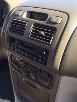 2000 Toyota Corolla for Sale in Selma,  CA