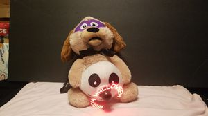 Spooky village LED HALLOWEEN DOG. for Sale in Long Beach, CA