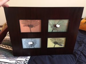Picture frames for Sale in Alexandria, VA