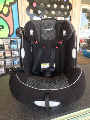 Safety 1st Car seat for Sale in Santa Maria, CA