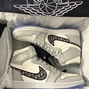 Air DIOR Sneakers for Sale in Williamsport, PA