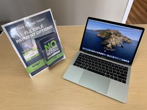 "13"" MacBook Pro with TouchBar - Mint condition! for Sale in Jupiter, FL"