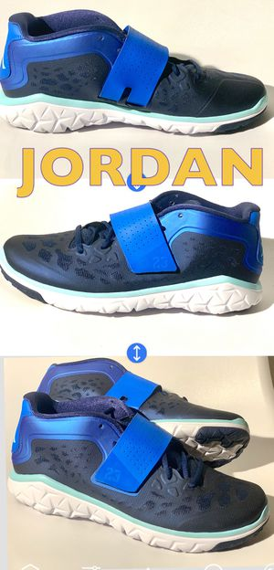 Jordan *•° SIZE 10 for Sale in Las Vegas, NV