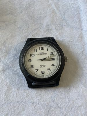 Watch Timex for Sale in Glendale, CA