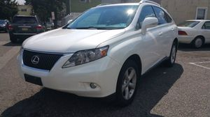 2011 Lexus RX 350 for Sale in Lodi, NJ