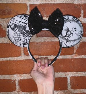 Disney ears for Sale in Los Angeles, CA