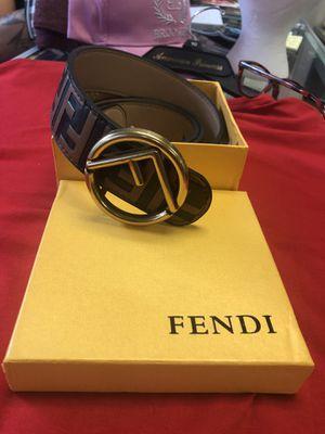 Belt for Sale in Seaford, DE