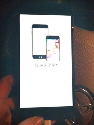 I phone 7 plus. for Sale in Ruston, LA