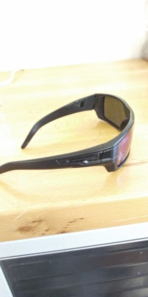 Arnette after Party for Sale in Grove City, OH