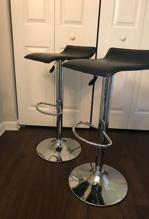 Bar stool for sale for Sale in Charlotte, NC