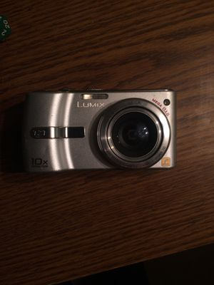Digital camera for Sale in Bowie, MD