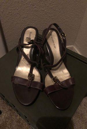 Sensible heels for Sale in Avondale, AZ