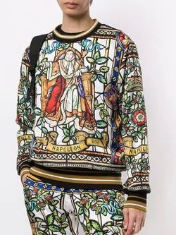 DG NAPOLEON SWEATSHIRT SIZE 46 for Sale in Brentwood, MD