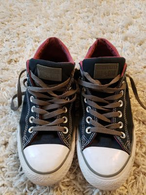 Clothes and converse for boy 12-14 years for Sale in Des Plaines, IL
