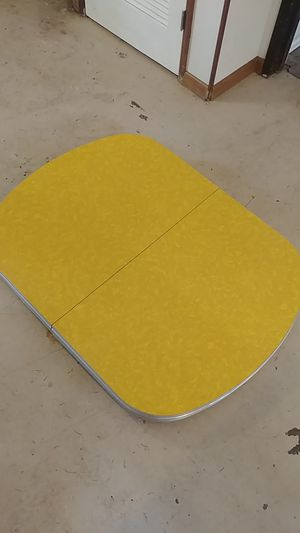 Formica Table for Sale in Seattle, WA
