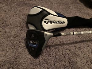 Golf club Taylor Made for Sale in Nashville, TN