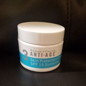 Rodan and Fields Anti Age Skin Protective Cream for Sale in Franklin, TN