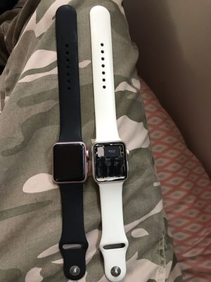 Apple Watches for Sale in Wethersfield, CT