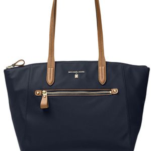 Michael Kors Tote for Sale in Clearwater, FL