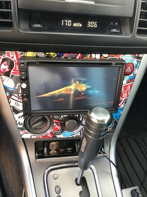 Car audio installation for Sale in Antioch, CA