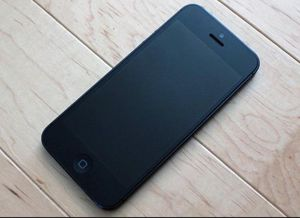 iPhone 5 for Sale in Washington, DC