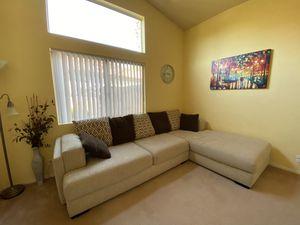 Couch / sofa for Sale in La Mesa, CA