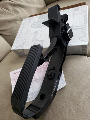 Accelerator Pedal for Sale in Tampa, FL