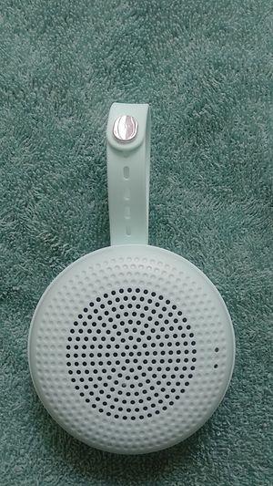 Brand new Hay Day small Bluetooth speaker for Sale in La Mesa, CA